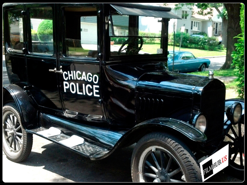 police car from the 1920 bing images. Black Bedroom Furniture Sets. Home Design Ideas