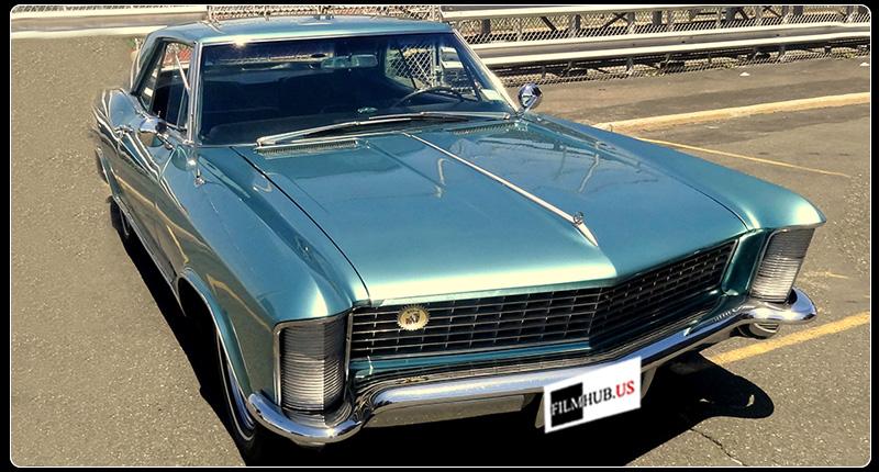 65 Buick Gran Sport – Articleblog info